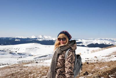 Georgie Spears - Escort Girl from West Jordan Utah