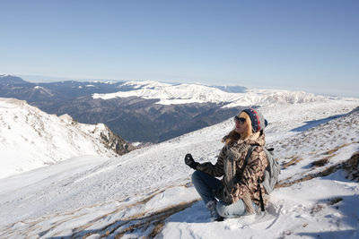 Theresa Crenshaw - Escort Girl from West Jordan Utah