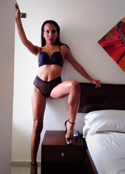 Guadalupe Moore - Escort Girl from Columbia South Carolina