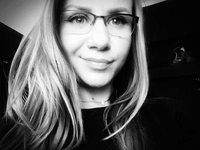 Gail Lukas - Escort Girl from West Jordan Utah