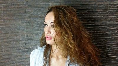 01FLEX Ymelissa - Escort Girl from Warren Michigan
