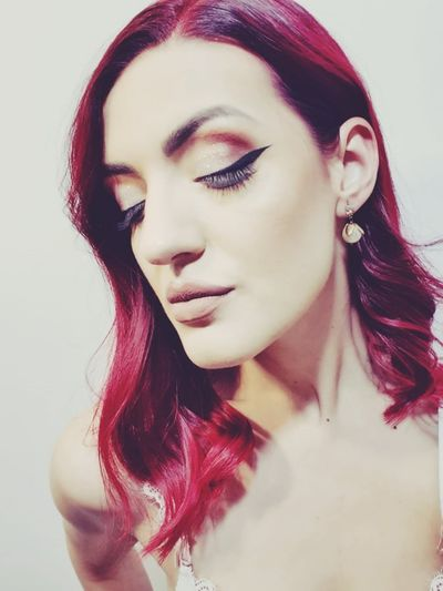 Mandy Nguyen - Escort Girl from Columbus Georgia
