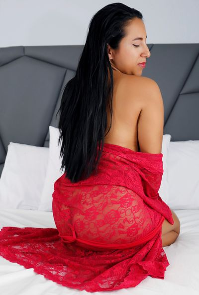 Escort in Inglewood California