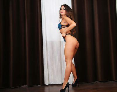 Georgiana Bromberg - Escort Girl from Columbia South Carolina