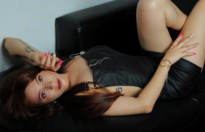 Jenna Cruise - Escort Girl from Abilene Texas