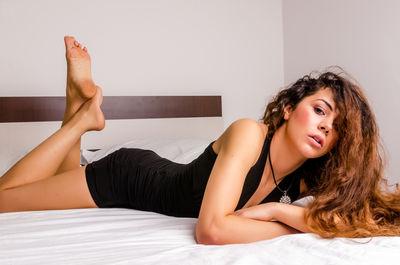 Jessica Flory - Escort Girl from West Palm Beach Florida