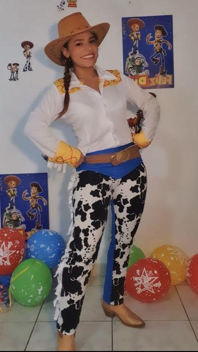 Neko Hana - Escort Girl from Coral Springs Florida