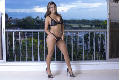 Cathy Ely - Escort Girl from Coral Springs Florida