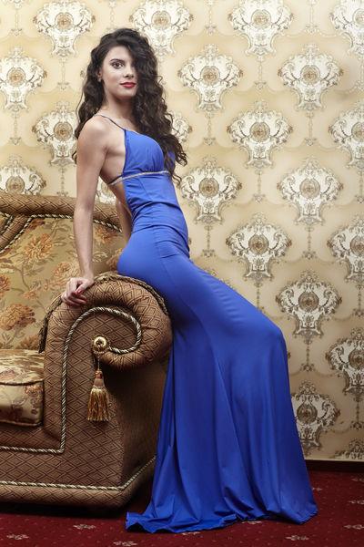Frances Switzer - Escort Girl from Lewisville Texas