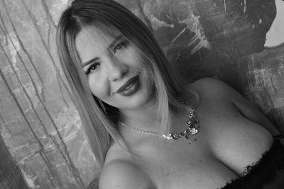 Julie Stone - Escort Girl from Corpus Christi Texas