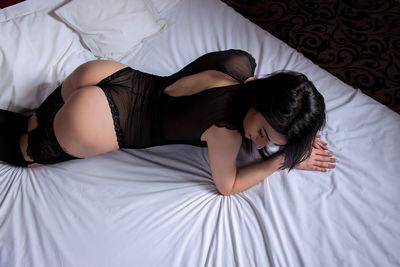 Karinna Grey - Escort Girl from Concord California