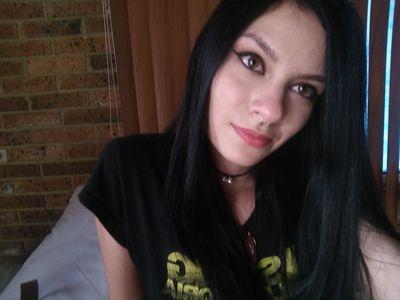 Opal Schofield - Escort Girl from Columbia South Carolina