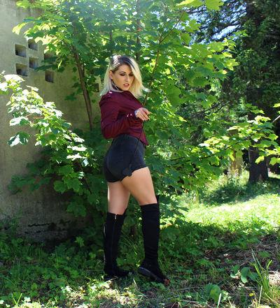 Kate Clark - Escort Girl from Las Vegas Nevada