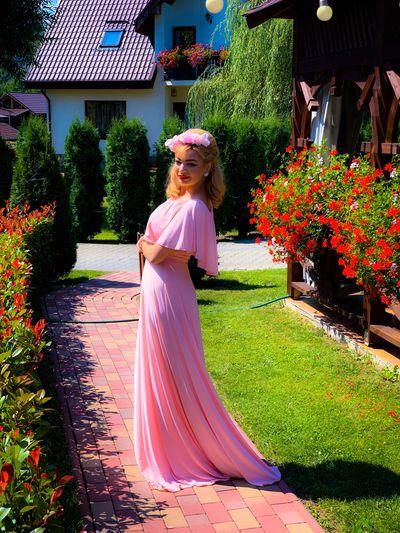 Kathleen Fernandez - Escort Girl from Costa Mesa California
