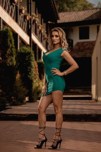 Pamela Taylor - Escort Girl from Columbus Georgia