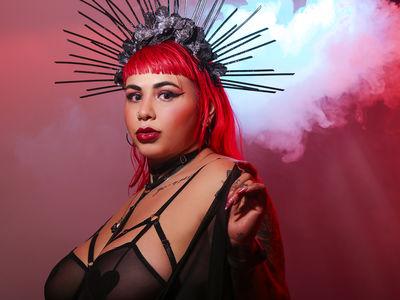 Alexis Garcia - Escort Girl from Coral Springs Florida