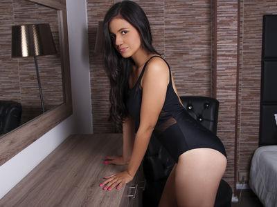 Kellin Craff - Escort Girl from Dallas Texas