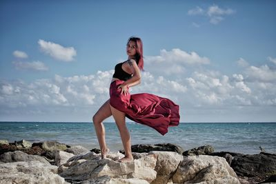 Kelly Luna - Escort Girl from Abilene Texas