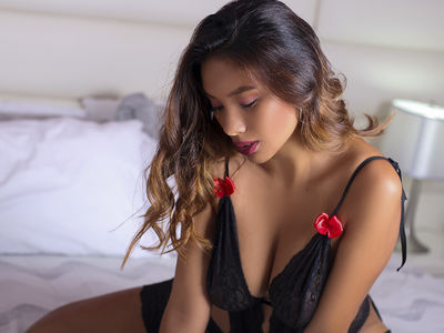 lucyfrigman - Escort Girl from Columbus Ohio