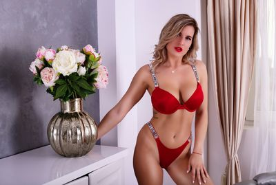 Latina Escort in Knoxville Tennessee