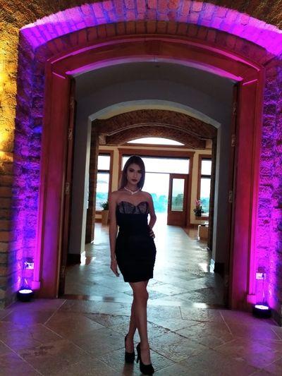 Maria Herrera - Escort Girl from West Valley City Utah