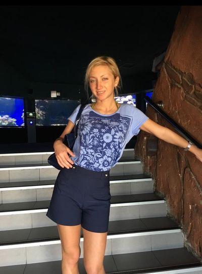 Toni Perez - Escort Girl from Columbus Georgia