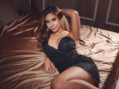 Independent Escort in Oklahoma City Oklahoma