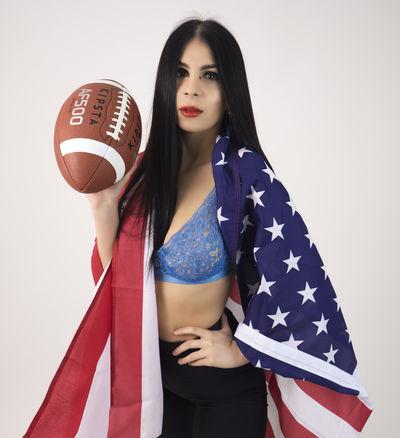 Gwenda Mickens - Escort Girl from Columbia Missouri