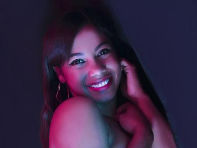 Kimberly Lane - Escort Girl from West Covina California