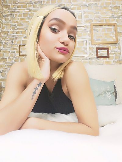 Cynthia Anderson - Escort Girl from Columbia South Carolina
