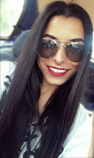 Samantha Fields - Escort Girl from Abilene Texas