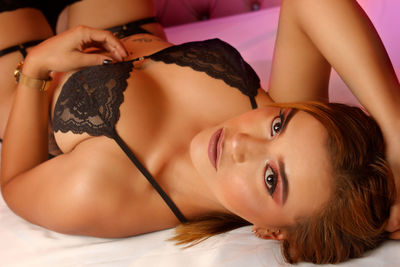 For Couples Escort in Sugar Land Texas
