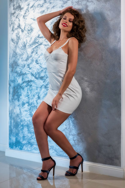 Kristin Locklear - Escort Girl from West Palm Beach Florida