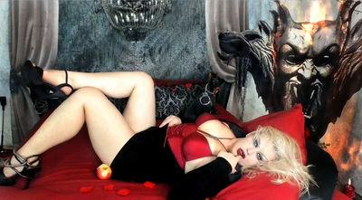 Lara DOBE Rwoman - Escort Girl from Dallas Texas