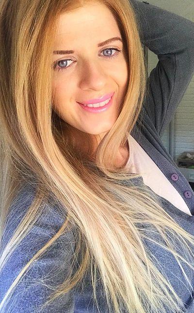 Jenna Roser - Escort Girl from Abilene Texas