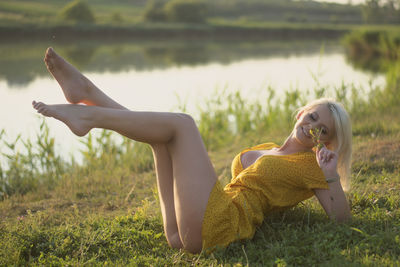 Caroline Bellamy - Escort Girl from West Valley City Utah