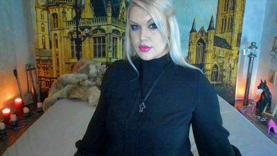 Larisa Dober - Escort Girl from Corpus Christi Texas