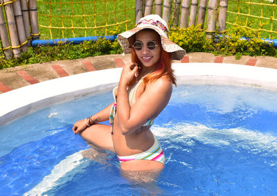 Susan Isom - Escort Girl from West Palm Beach Florida