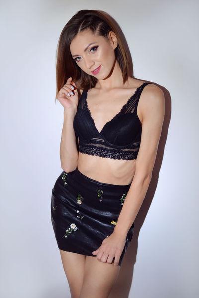 Lauren Sunrisse - Escort Girl from Coral Springs Florida