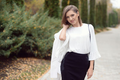 Theresa Huie - Escort Girl from Warren Michigan