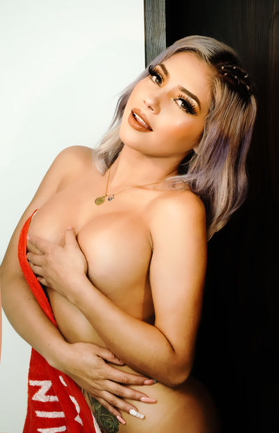 Christine Dupre - Escort Girl from Coral Springs Florida