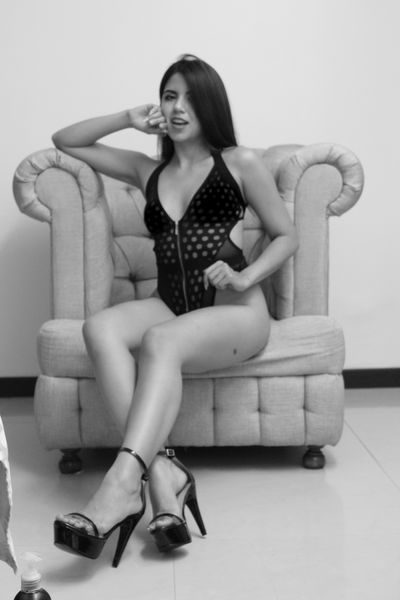 Asian Escort in Henderson Nevada