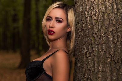 Patricia Ramos - Escort Girl from Columbia South Carolina