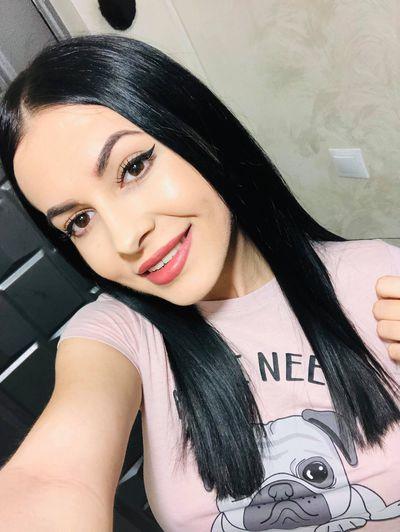 Lory Lambert - Escort Girl from Corpus Christi Texas