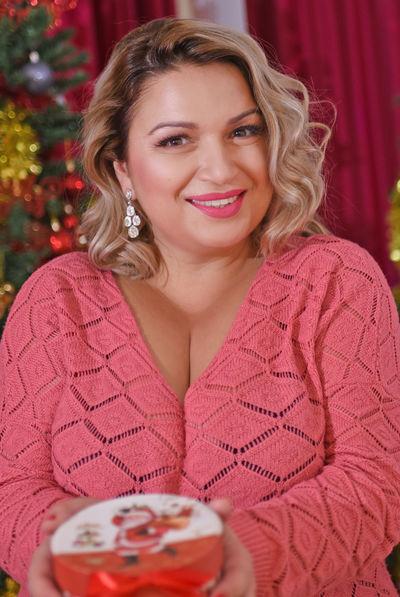Lovely Noemy - Escort Girl from West Jordan Utah