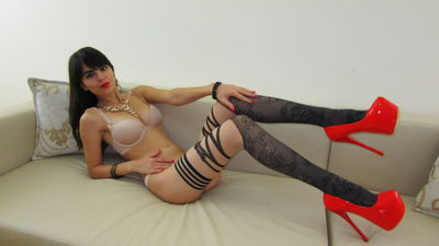 Lyna Marie - Escort Girl from Concord California