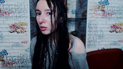 Catina Mc Bride - Escort Girl from West Covina California