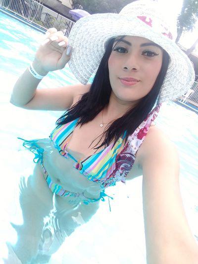 Maia Ramos - Escort Girl from Corpus Christi Texas