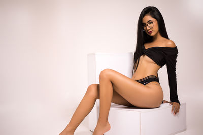 Alternative Escort in Costa Mesa California