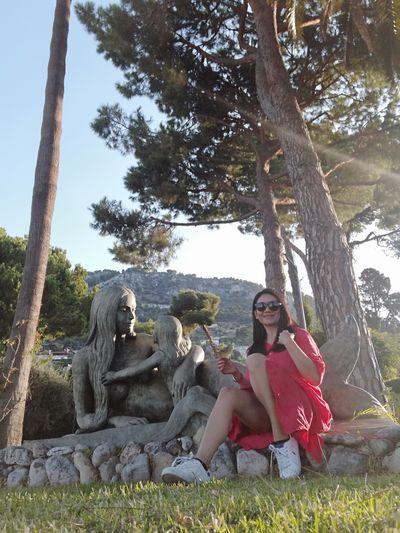 Annette Hill - Escort Girl from Corona California